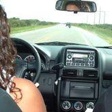 Υπουργείο Μεταφορών: Από… κόσκινο θα περνούν όλοι οι οδηγοί