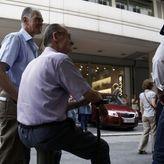 ΕΦΚΑ: Πότε θα καταβληθούν τα αναδρομικά των επικουρικών