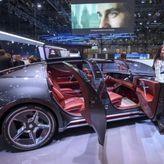 Ποια εταιρεία φτιάχνει τα καλύτερα και ποια τα χειρότερα αυτοκίνητα;