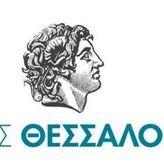 Δ. Θεσσαλονίκης: Παράσταση μικτής ομάδας χορού Dance and Mind Υπερσυντέλικος