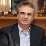Γ. Μαγκριώτης: Καλό κουράγιο Θεσσαλονίκη…