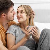To challenge των 10 ημερών για να νιώσεις πιο κοντά στον αγαπημένο σου