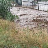 Συμψηφίζονται τα τέλη εκτίμησης του ΕΛΓΑ για τους πληγέντες αγρότες του φαινομένου «Ιανός»