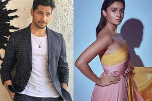 Sidharth to romance Alia in 'Aashiqui 3'?
