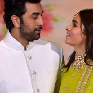 Did Kat know Alia planned to marry RK?