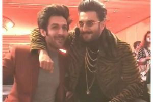 Ranveer or Kartik in THIS Telugu remake?