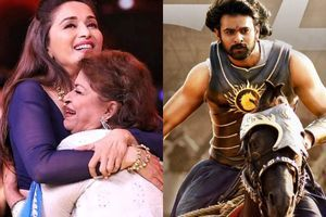Bollywood: Viral posts of the week