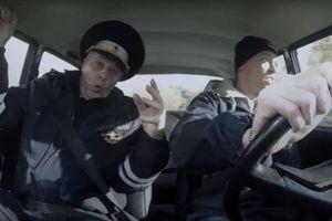 Uskoro nova pravila za polaganje vozačkog, ali i VEĆE CENE!