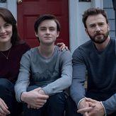 Defending Jacob: Hμερομηνία πρεμιέρας της νέας σειράς της Apple με τον Chris Evans