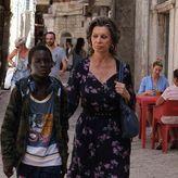 The Life Ahead: Αυτή είναι η νέα ταινία του Netflix με τη Sophia Loren