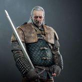 The Witcher: Βρέθηκε ο ηθοποιός που θα υποδυθεί τον Vesemir!