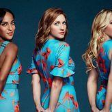 Almost Family: H σειρά ακυρώθηκε από το Fox