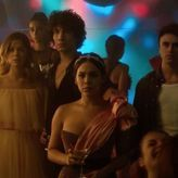 Elite: Δείτε το trailer της τρίτης σεζόν