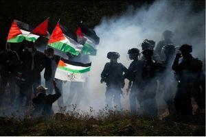 U Izraelu nastavak sukoba između Palestinaca i Jevreja