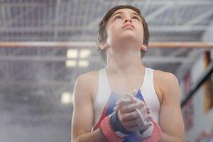NIJE TRIK: Evo kako da vaša deca budu puno sposobnija, jača i pametnija