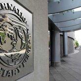 ΔΝΤ: Η πανδημία θα απαιτήσει χρόνια για την επιστροφή χωρών στην ανάπτυξη