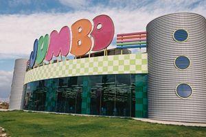 Jumbo: Για πρώτη φορά 24ωρη απεργία σε κατάστημά της