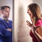 Γιατί τα ζευγάρια που τσακώνονται κινδυνεύουν λιγότερο από αρρώστιες