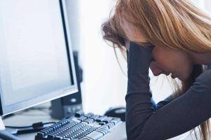 Το φυσικό αγχολυτικό που καταπολεμά το στρες και την αϋπνία