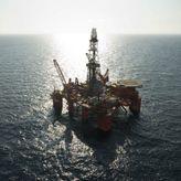 Ιστορικό χαμηλό για το πετρέλαιο -Κάτω από 20 δολάρια το βαρέλι