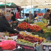 Κορωνοϊός: Σε ποιες λαϊκές αγορές από σήμερα θα επιβάλλεται «ξαφνικός θάνατος»