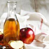 To φυσικό «φάρμακο» για σάκχαρο, δυσπεψία και αδυνάτισμα!