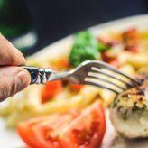 Ποιες τροφές «διώχνουν» τις τοξίνες από τον οργανισμό