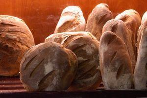 Καρδιολόγος αποκαλύπτει ποιο είναι το καλύτερο ψωμί