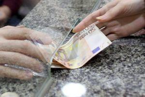 Τι αναδρομικά διεκδικούν οι συνταξιούχοι -Πότε οι πρώτες πληρωμές (πίνακες)