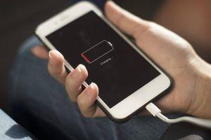 Γιατί οι φορτιστές κινητών έχουν κοντό καλώδιο