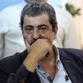 Πολάκης κατά Μητσοτάκη: «Του ROUTER & του λογισμικού το κάγκελο»