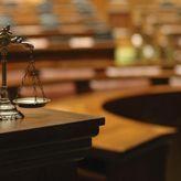 Δολοφονία Καρολάιν: Οι ποινές που προβλέπει ο Ποινικός Κώδικας για τα εγκλήματα του 32χρονου