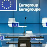 Πρόεδρος Eurogroup για εκταμίευσης 4ης δόσης: Υπέροχα νέα για την Ελλάδα