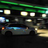 ΣΟΚ στα Καλύβια -Αυτοκτόνησε άνδρας μπροστά σε αστυνομικούς