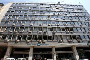 Kοπή πίτας 12.000 ευρώ -Τι απαντά το υπουργείο Αγροτικής Ανάπτυξης