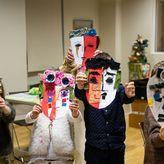 Απόκριες στην Αθήνα με πρωταγωνιστές τα παιδιά (όλες οι εκδηλώσεις)