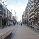 Κορωνοϊός: Από 6 Απριλίου οι αιτήσεις ελεύθερων επαγγελματιών για τα €800