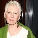 Έλενα Ακρίτα: Το σχόλιό της για τον αντιδήμαρχο που του λείπει το Μπάντεν Μπάντεν