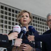 ΣΥΡΙΖΑ : Παράνομη η κασέτα Μιωνή –Ζητά παρέμβαση του εισαγγελέα του Αρείου Πάγου
