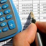 ΦΠΑ: Πώς θα καταβάλλεται για τις κατασκευαστικές εργασίες ξενοδοχείων από 1/7/2020
