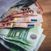 Αποζημίωση ειδικού σκοπού: Aύριο η πληρωμή των δικαιούχων