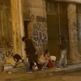 Aθήνα: Πρώην αντιδήμαρχος δημοσιεύει απίστευτες φωτο από το κέντρο