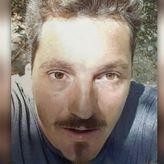 Εύβοια: Συναγερμός για την εξαφάνιση 35χρονου-«Κινδυνεύει από τον ίδιο του τον εαυτό»