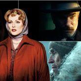 Οι 25 καλύτεροι ηθοποιοί του 21ου αιώνα σύμφωνα με τους New York Times