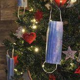 Νότα αισιοδοξίας το Χριστουγεννιάτικο Δέντρο του Δήμου Φυλής (βίντεο)