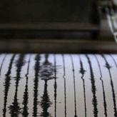 Σεισμός-Κρήτη: Ολοκληρώθηκε η πρώτη επιθεώρηση στο Αρκαλοχώρι
