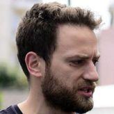 Χαράλαμπος Αναγνωστόπουλος: «Μου αξίζει η τιμωρία»