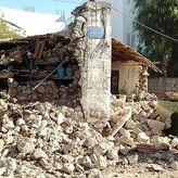 Νέος ισχυρός σεισμός στο Ηράκλειο