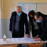 Δ. Αμαρουσίου: Ξεκινούν οι διαδικασίες για την κατασκευή του ολοκαίνουριου 9/θέσιου ολοήμερου 11ου Δημοτικού Σχολείου