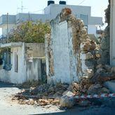 Κλειστά αύριο και μεθαύριο τα σχολεία στην περιφερειακή ενότητα Ηρακλείου